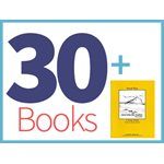 Island of the Blue Dolphins Class Set (30 books, 1 Novel-Tie) (BMI)