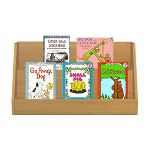 Guided Reading 6-Pack - Level I - Fiction (30 Books)(BMI)