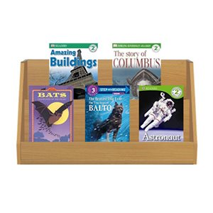 Guided Reading 6-Pack - Level L - Nonfiction (30 Books)(BMI)