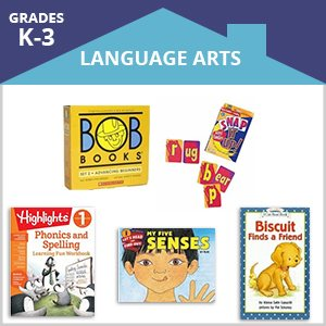 Distance Learning Perfect Pairings  - Phonics (Grades K-3)