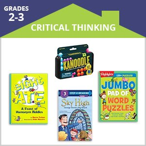Distance Learning Perfect Pairings - Problem Solving  (Grades 2-3)