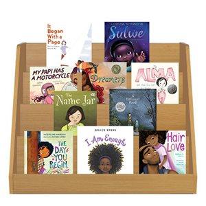 #ISeeMe Diversity & Inclusion Grades K-1 (10 Books)