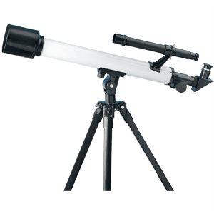 288x Astrolon™ Telescope w /  Aluminum Tripod