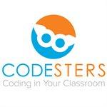 Codesters Full Curriculum Bundle (10 Student Minimum)