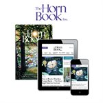 Horn Book Magazine - print and digital