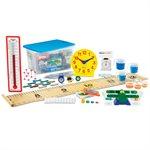Primary Measurement Kit