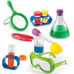 Primary Science™ Lab Set
