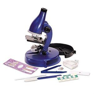 Primary Microscope