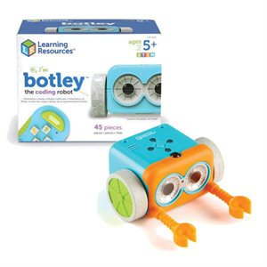 Botley® The Coding Robot