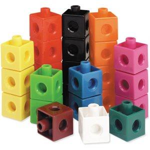 Snap Cubes®, Set Of 100