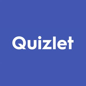 Quizlet Class Bundle (1 Quizlet Teacher + 30 Quizlet Plus Subscriptions)